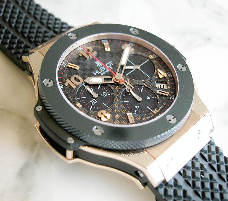 new concept c852c b463a ウブロ 時計: awsomecopyのブログ